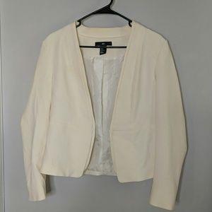 H&M Women's Blazer | Sz 12
